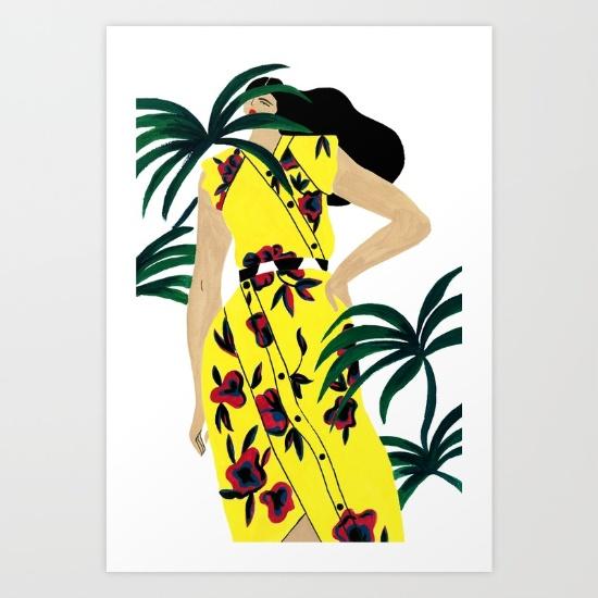 proenza-schouler-spring-2017-prints