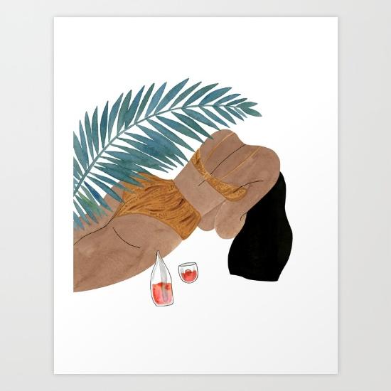 swimware-h9v-prints