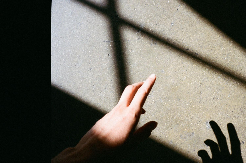 LauraAustin_Film_27
