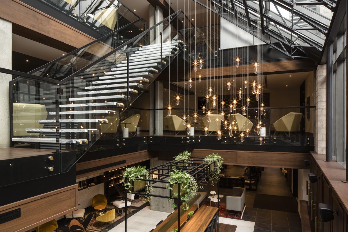 Lobby-Livingroom-4