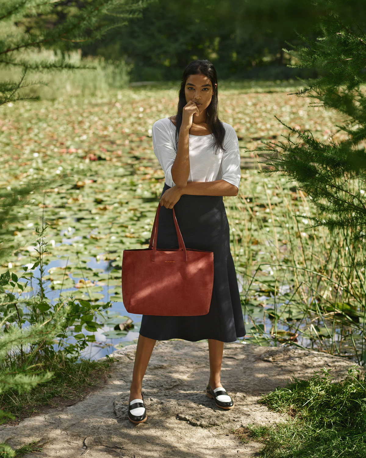WANT_Les_Essentiels_SS17_Womens_01_Strauss_RedEarth
