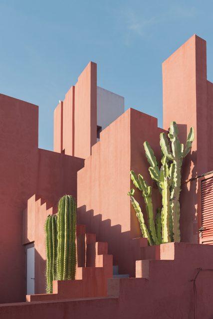 Artistic_Odyssey_la-muralla-roja