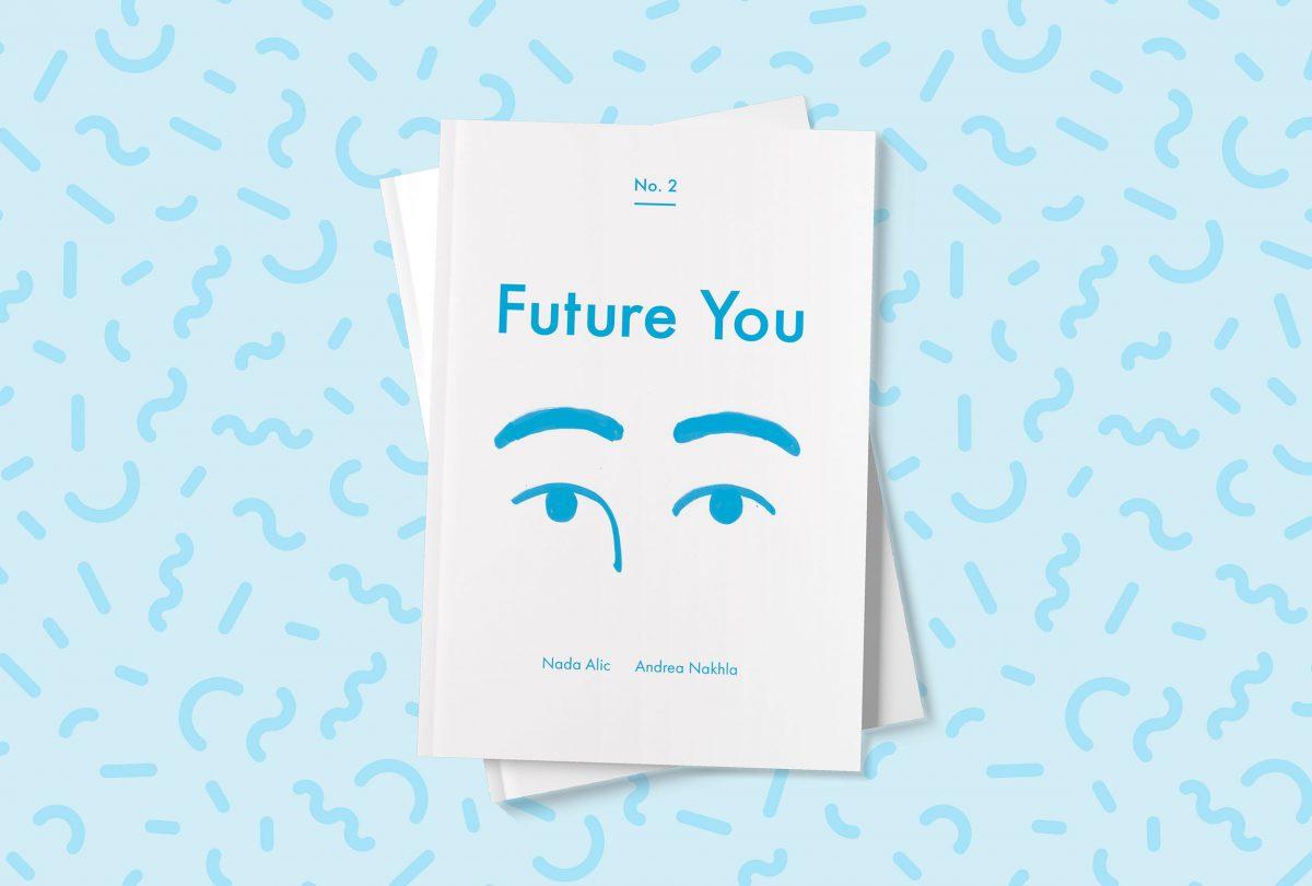 futureyou_3