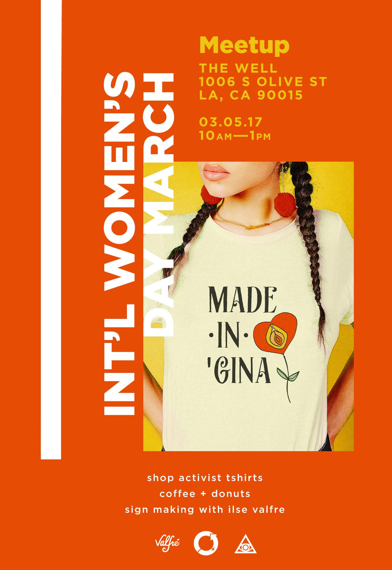 int-womens-day-meetup-event-blog-flyer_fa3c456e-1f7b-4595-9b06-6ad878ec88d6