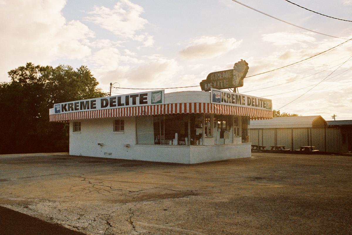 kreme-delight