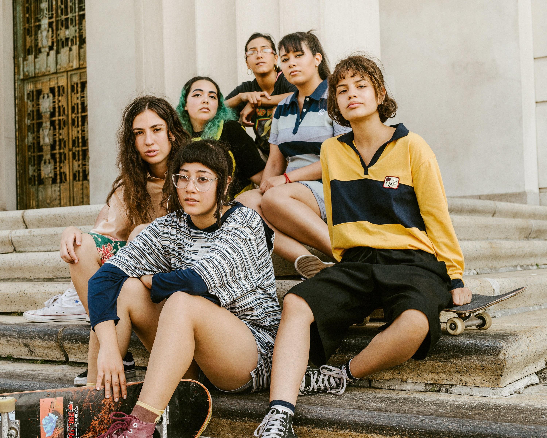 las-brujas-bronx-skateboarders-011