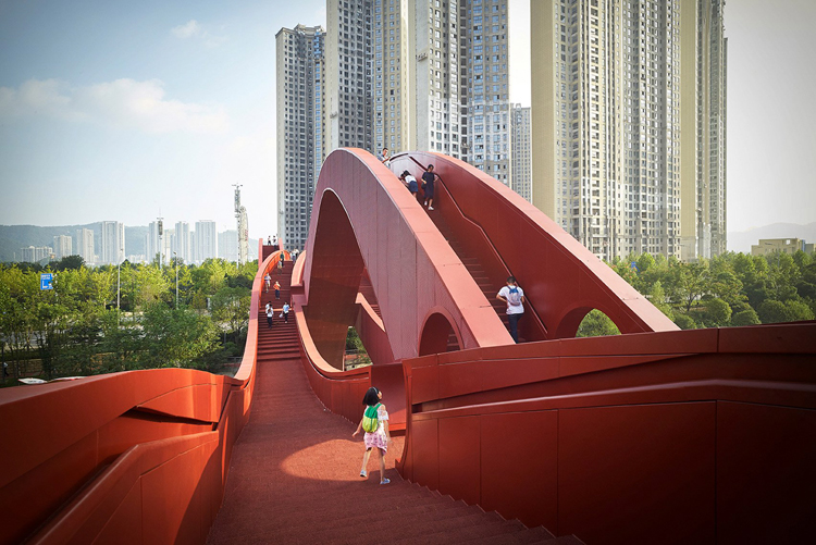 lucky-knot-bridge-next-architects-china-2