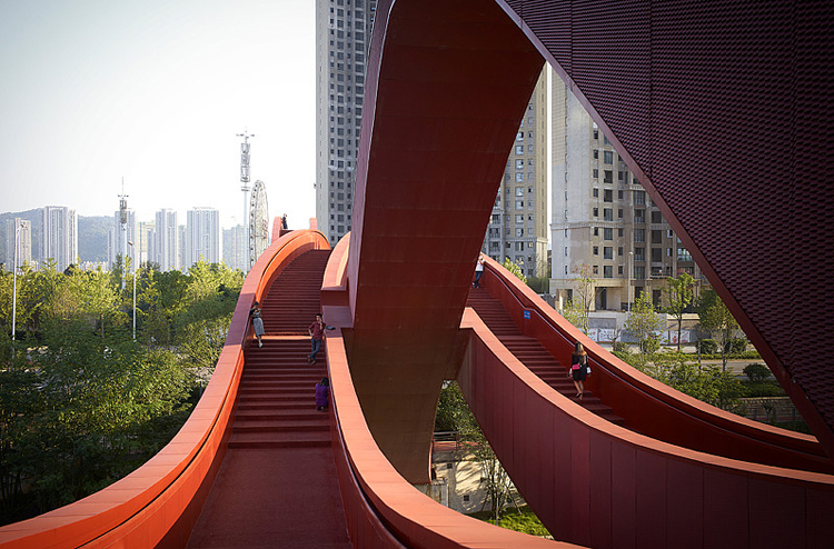 lucky-knot-bridge-next-architects-china-3