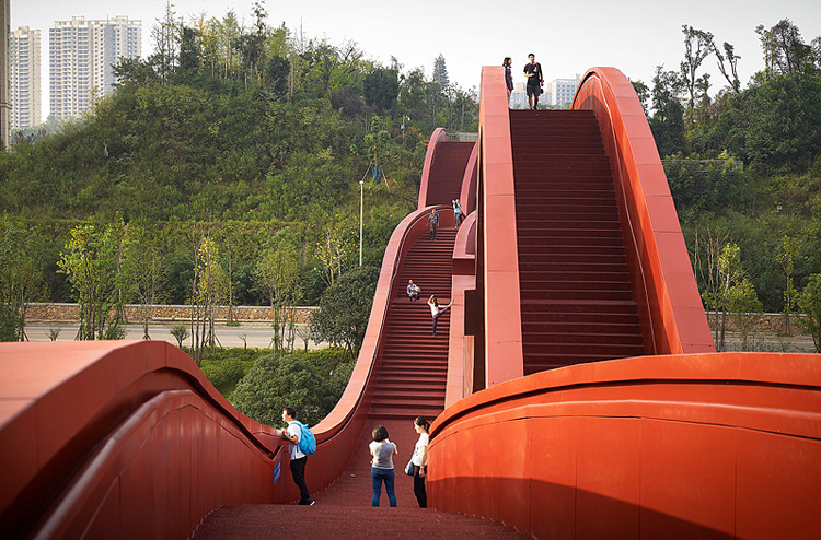 lucky-knot-bridge-next-architects-china-4