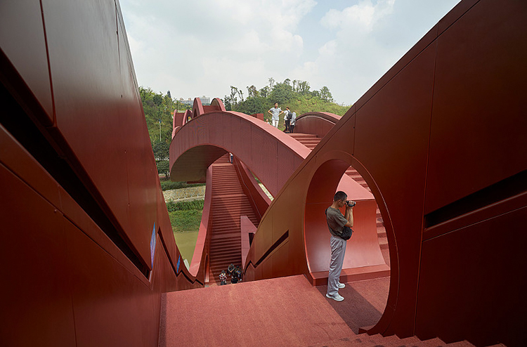 lucky-knot-bridge-next-architects-china-6