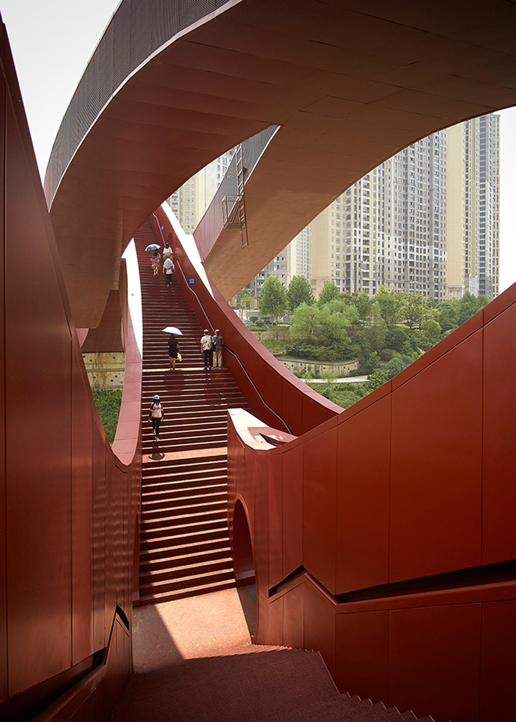 lucky-knot-bridge-next-architects-china-7