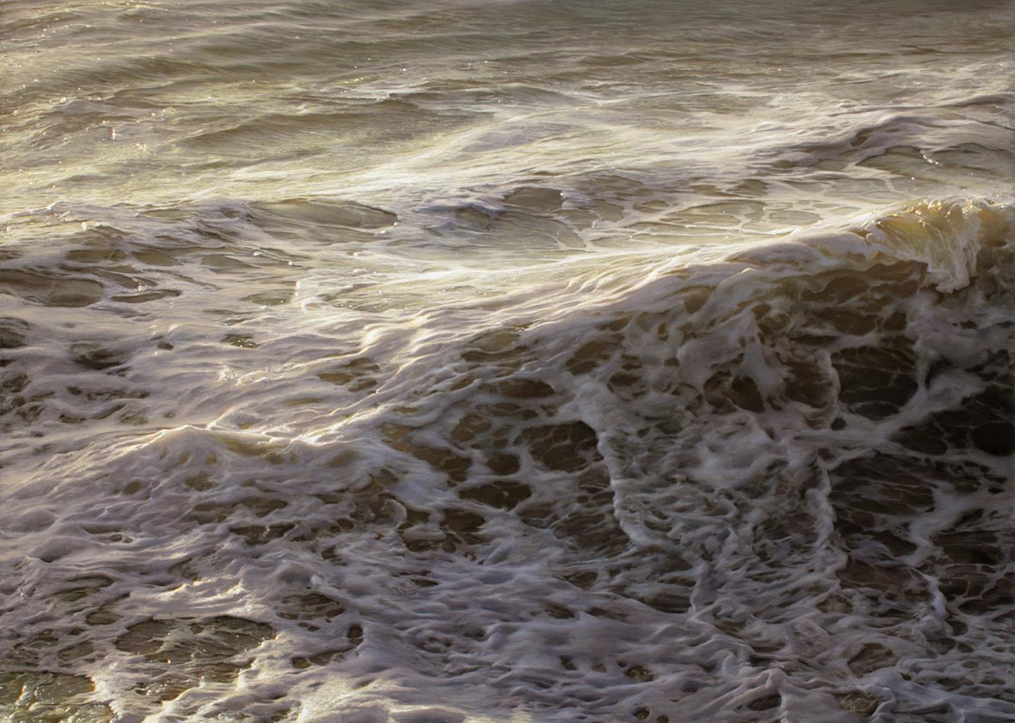 Artwork-by-Ran-Ortner-6