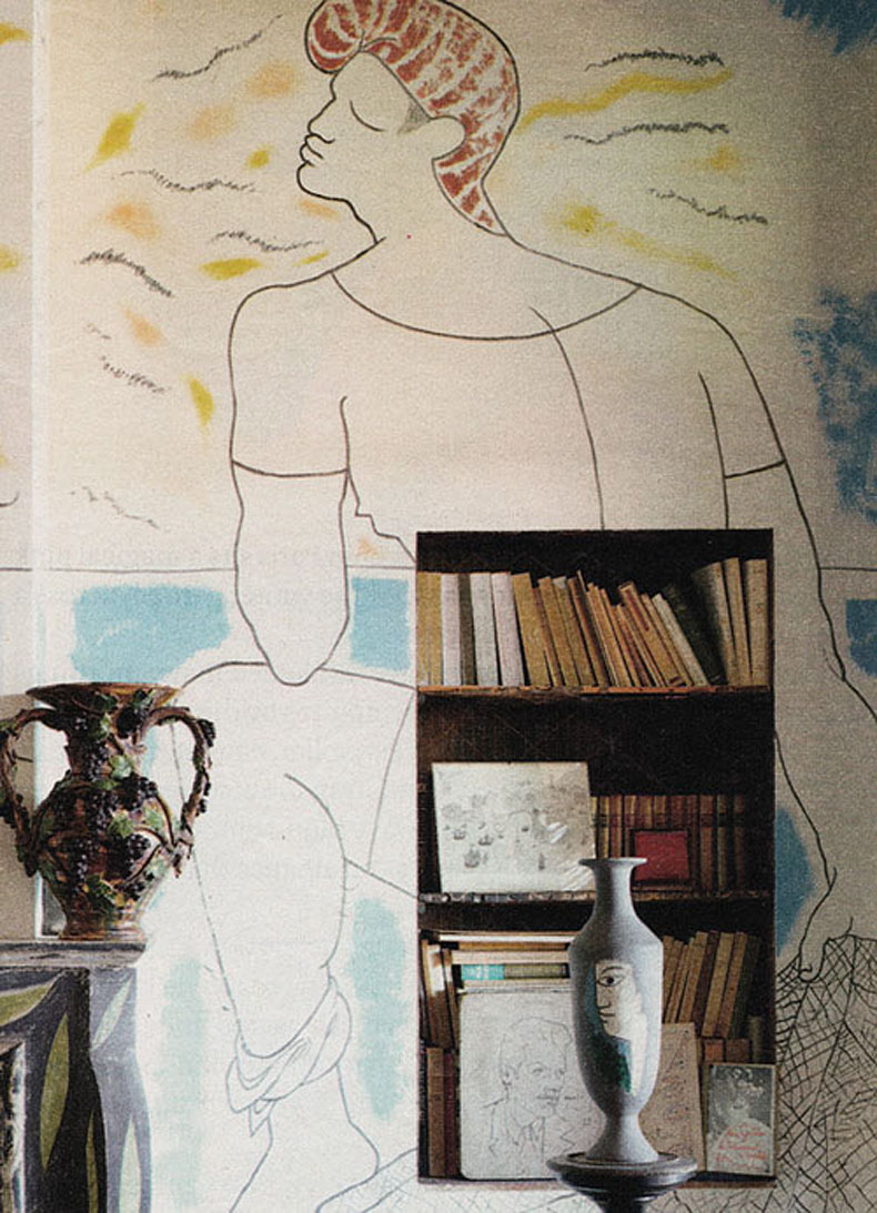 book-shelves-jean-cocteau-790