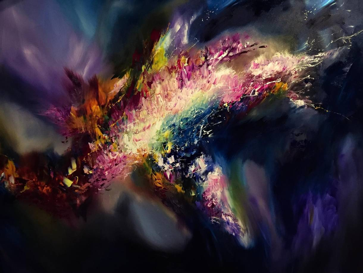 meet-the-synesthesia-artist-who-hears-in-colour-and-paints-her-favourite-songs-body-image-1490962044