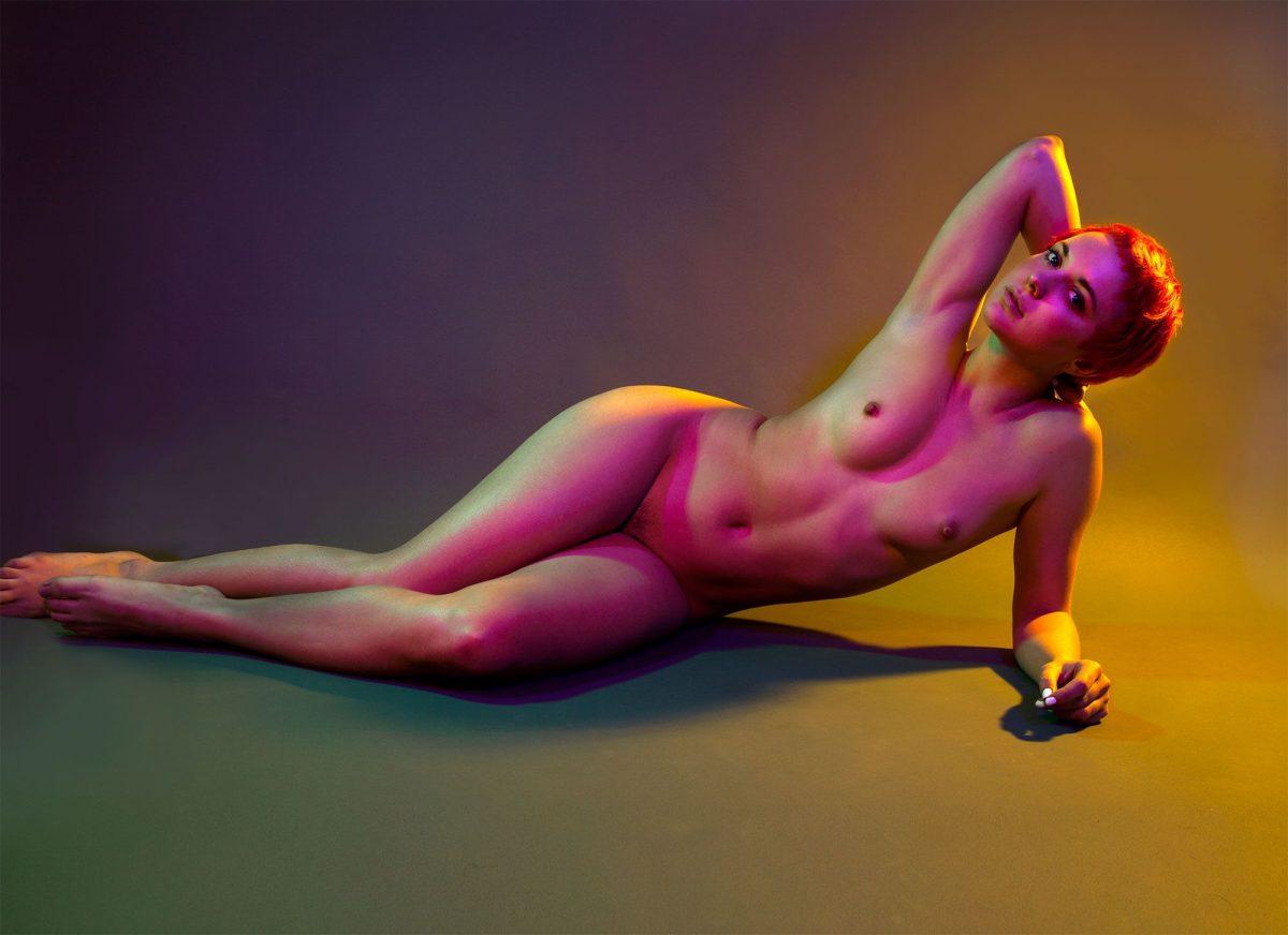 Porno Gaby Dunn nudes (68 foto and video), Topless, Hot, Twitter, in bikini 2006