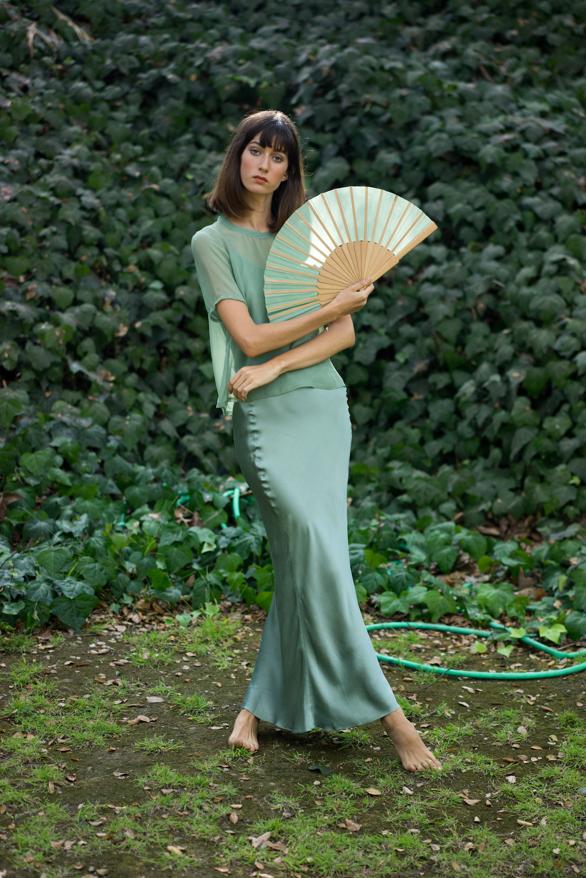 AWA SS17 Vogue 3